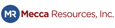 Mecca Resources Logo